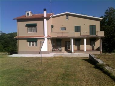 House/villa for sale in Sutri