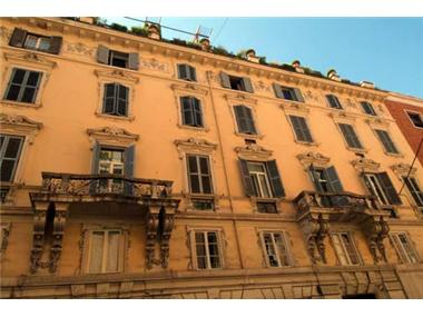Flat/apartment for sale in Rome