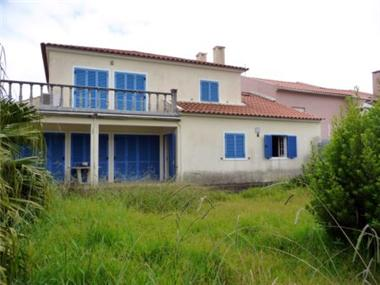 Villa for sale in Remedios