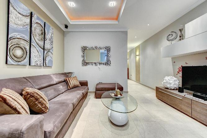 Distressed Property in Naxxar