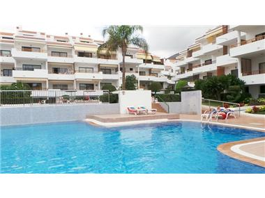 Apartment       for sale in Los Cristianos