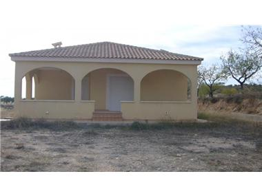 Villa for sale in Macisvenda