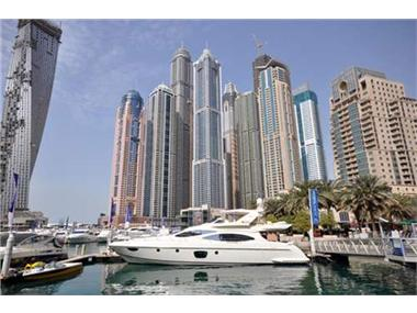 Property for sale in Dubai Beach Residence