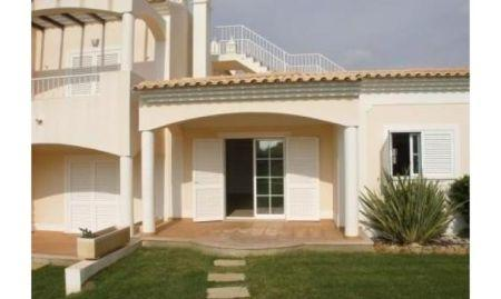 Distressed Property in Albufeira