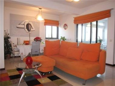 Apartment for sale in Sesimbra