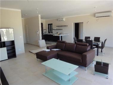 Flat/apartment for sale in San Giljan