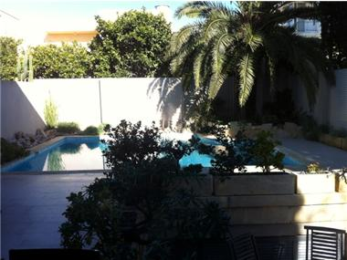 Villa for sale in Rabat