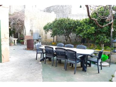 Town House for sale in Mosta