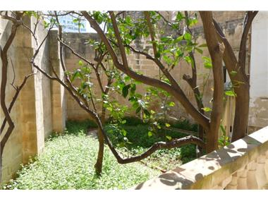 Town House for sale in Sliema