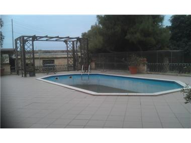 Bungalow for sale in Zejtun