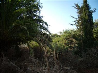 Land for sale in Mellieha