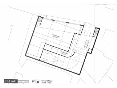 Land for sale in Sliema