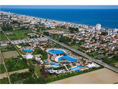 Flat/apartment for sale in Jesolo