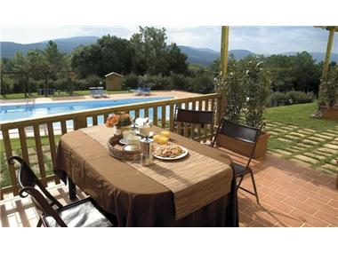 Country Property for sale in Florence