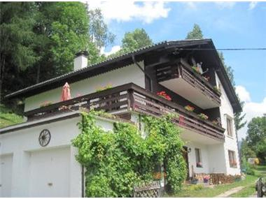 Apartment       for sale in Kleinkirchheim