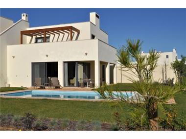 Villa for sale in Sagres
