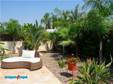 House-villa for sale in Larnaca