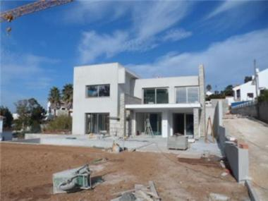 Villa for sale in Foz do Arelho