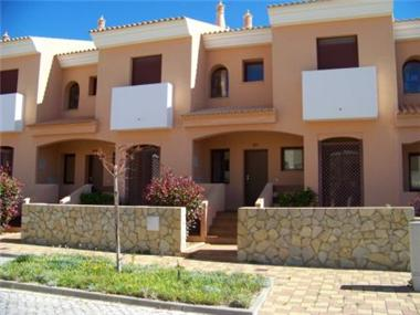 Townhouse for sale in Faro