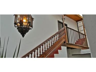 House for sale in Las Palmas de Gran Canaria