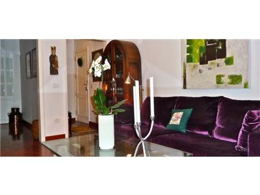 Apartment       for sale in Las Palmas de Gran Canaria