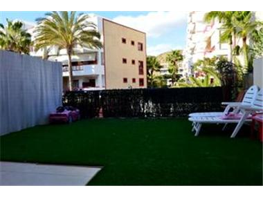 Townhouse for sale in Arona