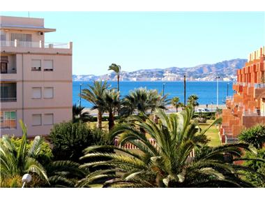Apartment       for sale in Salobrena