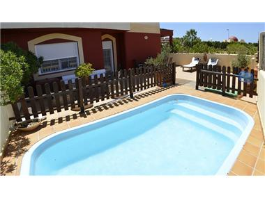 Apartment       for sale in Roquetas de Mar