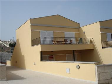 Apartment       for sale in Torviscas