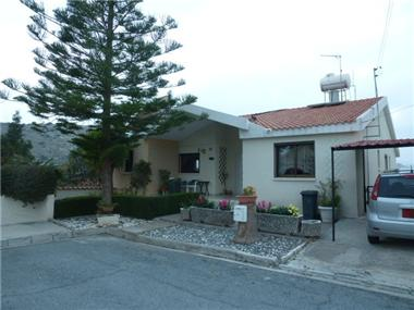 Detached Bungalow for sale in Palodhia
