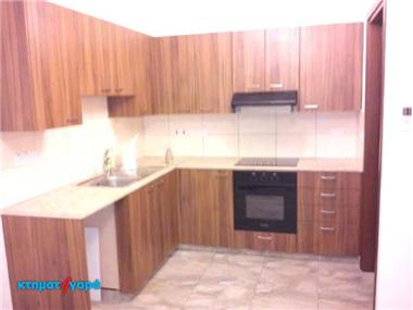 Apartment-flat  for sale in Nicosia