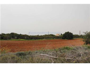 Property for sale in Paralimni