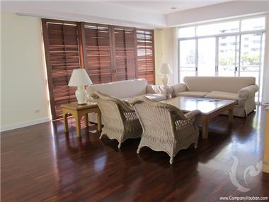 Condominium for sale in Bangkok