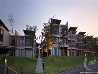 Condominium for sale in Hua Hin