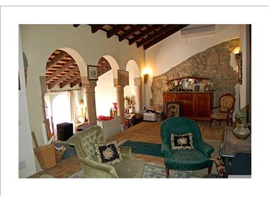 Townhouse for sale in Jimena de la Frontera