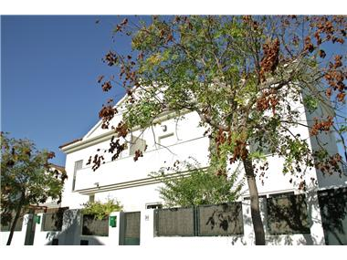 House for sale in Jerez de la Frontera