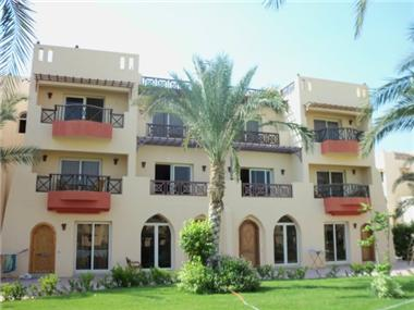 Flat/apartment for sale in Sharm el Sheikh