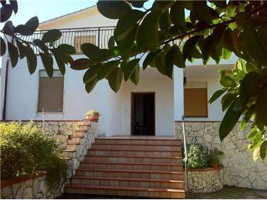 House/villa for sale in Fontane Bianche