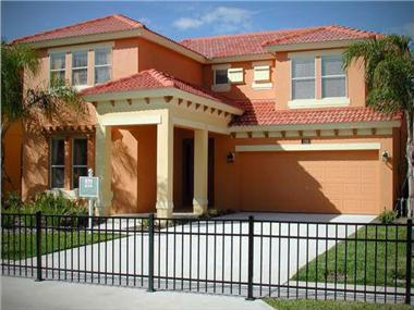 House/villa for sale in Orlando