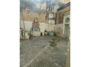 Other for sale in Mosta