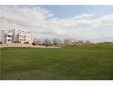 Apartment       for sale in La Torre