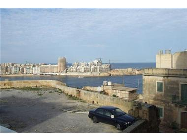 Flat/apartment for sale in Valletta