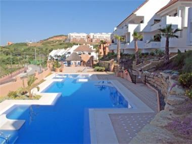 Apartment       for sale in La Duquesa