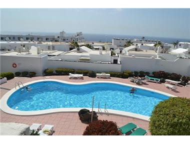 Apartment       for sale in Puerto del Carmen