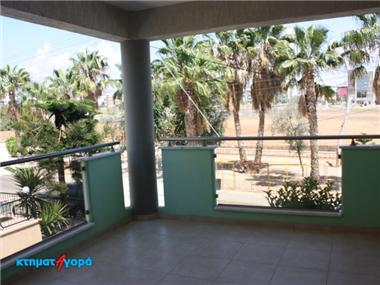 Apartment-flat  for sale in Limassol