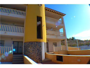 Apartment       for sale in Torrevieja