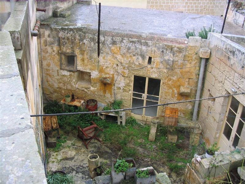Distressed Property in Zurrieq