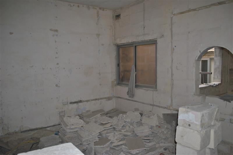 Distressed Property in Birkirkara