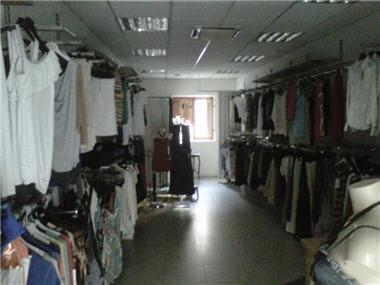 Commercial for sale in Birkirkara