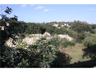 Land for sale in Marsaxlokk